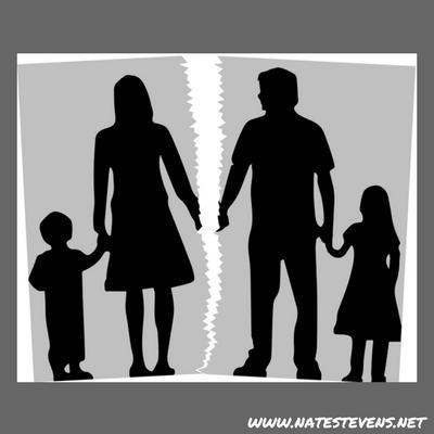 Divorce – Three Tips on Surviving It