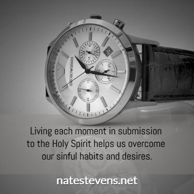 watch-living-each-moment-natestevens.net