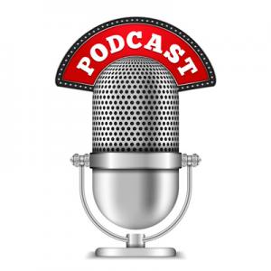 Podcast | Nate Stevens