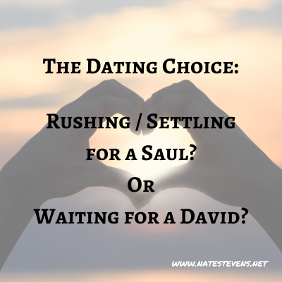 4 Ways God Can Guide Your Dating Activity